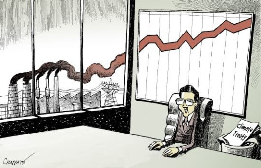 development_vs_environment_chappatte