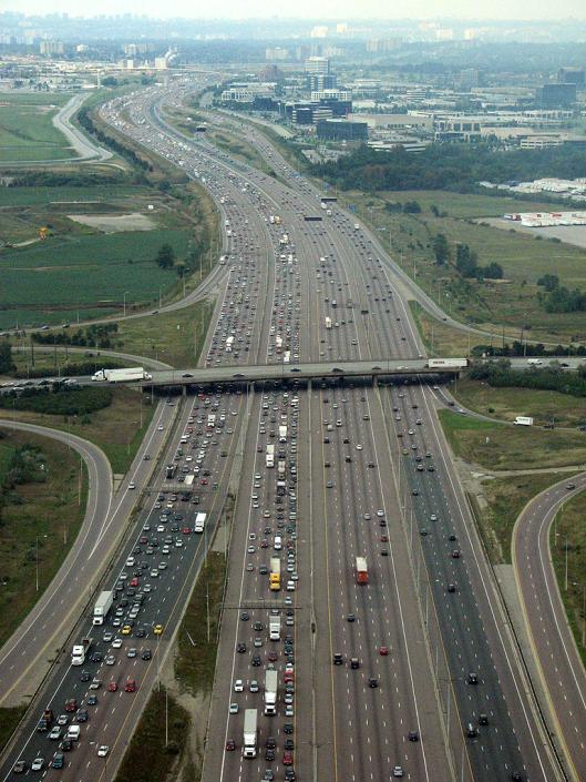 Highway_401