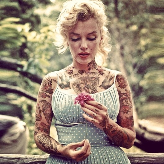 inkarmy_Tattooed-Celebrities_12