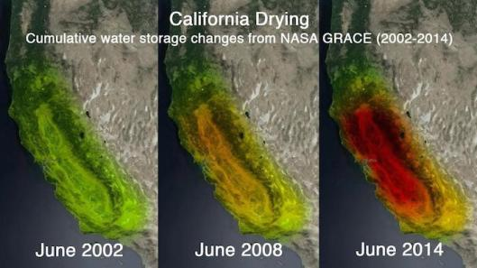 la-sci-sn-california-drought-groundwater-satel-001 (1)