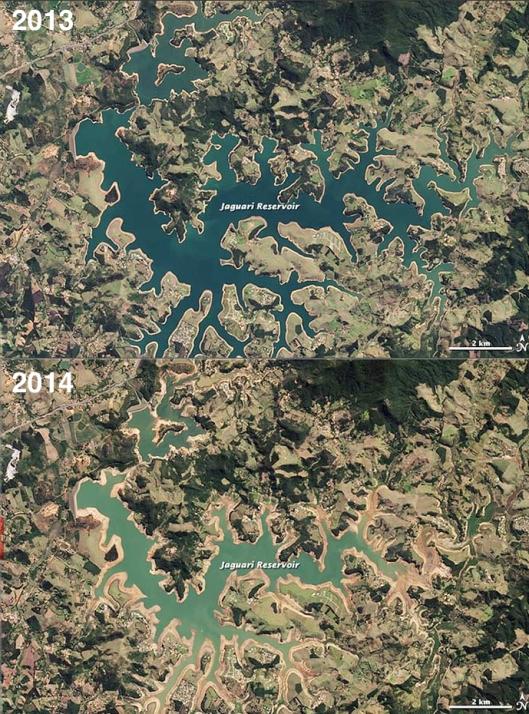 Snap 2014-10-23 at 14.58.04