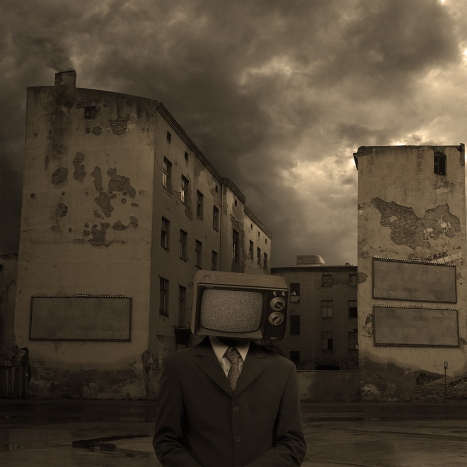 broadcast_from_the_playground_by_inz_feelgood-d46s71d