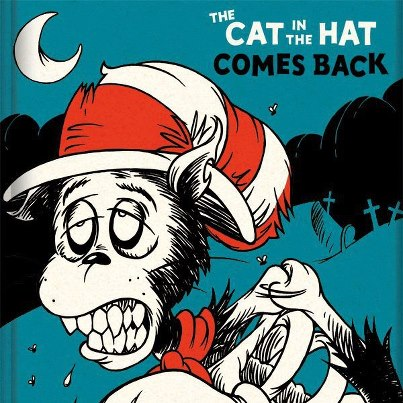 zombie-cat-in-the-hat-noho-noir