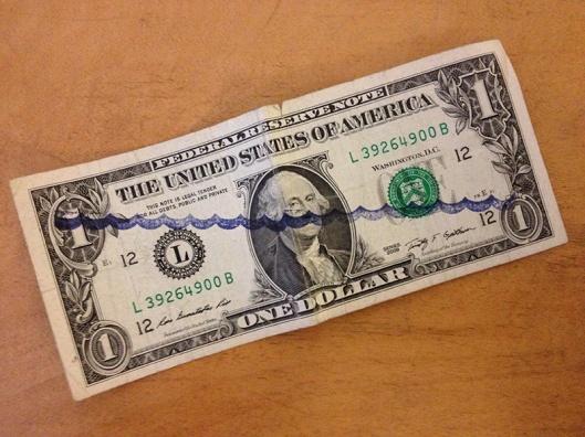 76_one-dollar