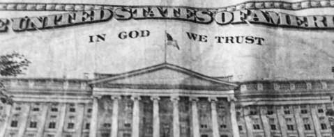money-920x3801
