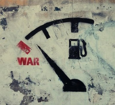 cool-oil-gas-war-graffiti