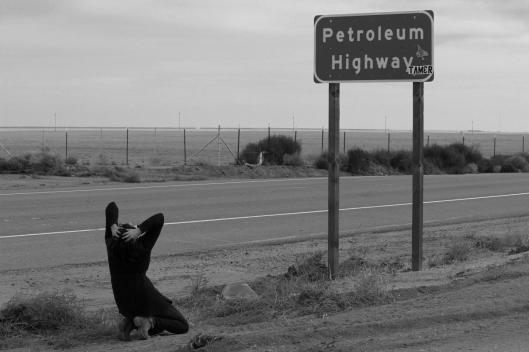 Petroleum-Highway