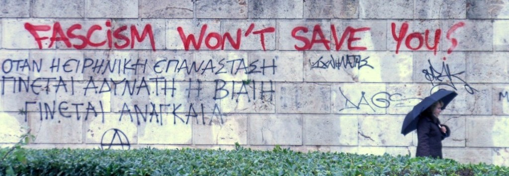 political-graffiti-athens-greece1-e1451738094409-1024x355