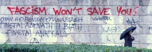 political-graffiti-athens-greece1-e1451738094409-1024x355